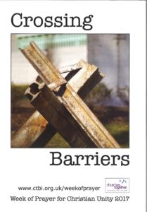 crossing-barriers