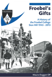Froebel's Gifts - A History of