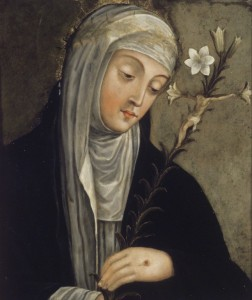 St.-Catherine-of-Siena