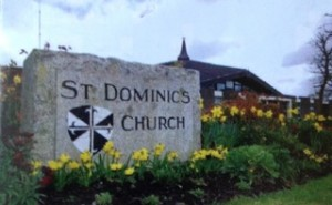 St. Dominic's Church