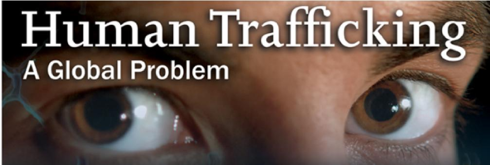 human-trafficking-for-web