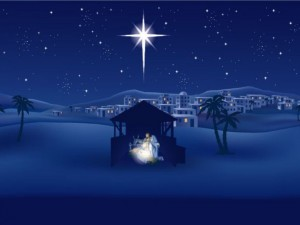 jesus-birth
