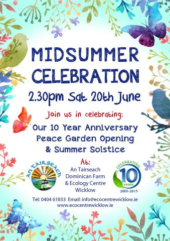 midsummer-flyer-web_0