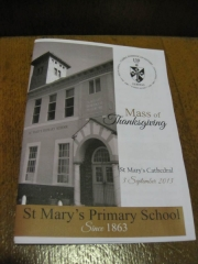 mass-booklet