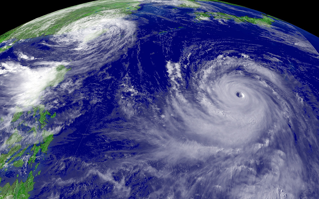 the nature of tropical storm and its impact on countries Climate change threats and solutions was a category 2 storm at its peak intensity the true economic impact of climate change is hard to predict.